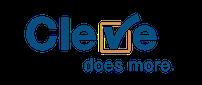 Cleve Desouza